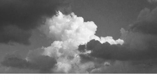 nuage_blanc_noir.jpg