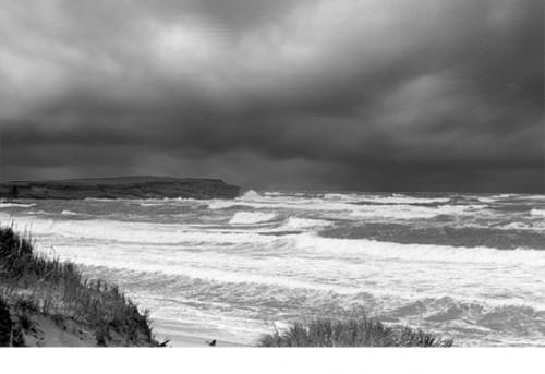tempête.jpg