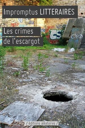 Lescargot.jpg