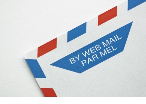 lettre_mail.jpg
